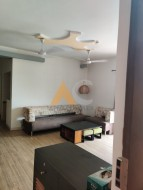 Suncity Apartments Classifieds