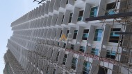 Sundaram Apt Co-Op Hsg Soc Ltd Classifieds