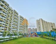 Three Jewels Apartments Classifieds