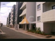 Vakil Whispering Woods Residences 2 Classifieds