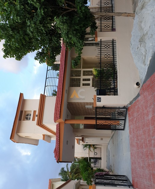 2 BHK House/Villa Available For Rent In Vasanth Vihar ARWA