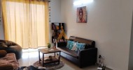 Westend Heights DLF New Town Classifieds