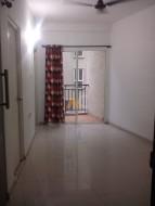 HINJAWADI HILLS PHASE 1 COOP HOUSING SOC LTD Classifieds