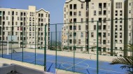 HINJAWADI HILLS PHASE 1 COOP HOUSING SOC LTD Classifieds