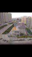 HINJAWADI HILLS PHASE-2 CO OP HOUSING SOCIETY LTD Classifieds