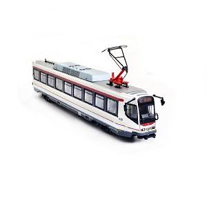 港鐵載客列車 (2009-現在)  <BR>行車綫: 輕鐵 (761P)