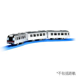 港鐵載客列車 (1998-現在)
