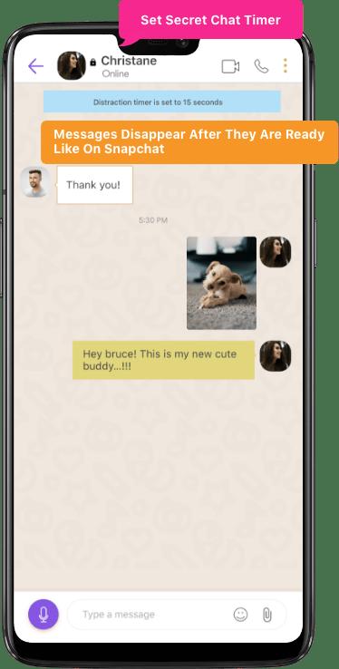 uber babysitting app