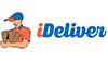 customer testimonials Appscrip Reviews, Video Testimonials & Feedback
