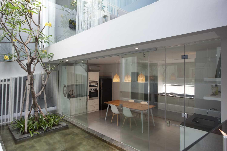 9 ide terbaik penyatuan transisi indoor dan outdoor – arsitag
