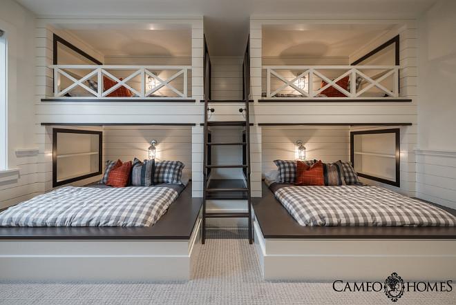 desain kreatif kamar tidur untuk banyak orang arsitag blog