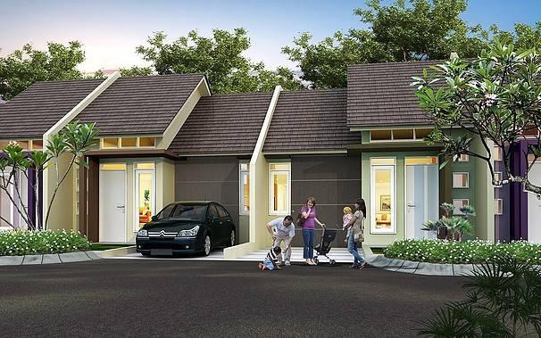 Kombinasi Warna Cat Kamar Anak  ide warna tampak depan rumah minimalis trend 2017 2018