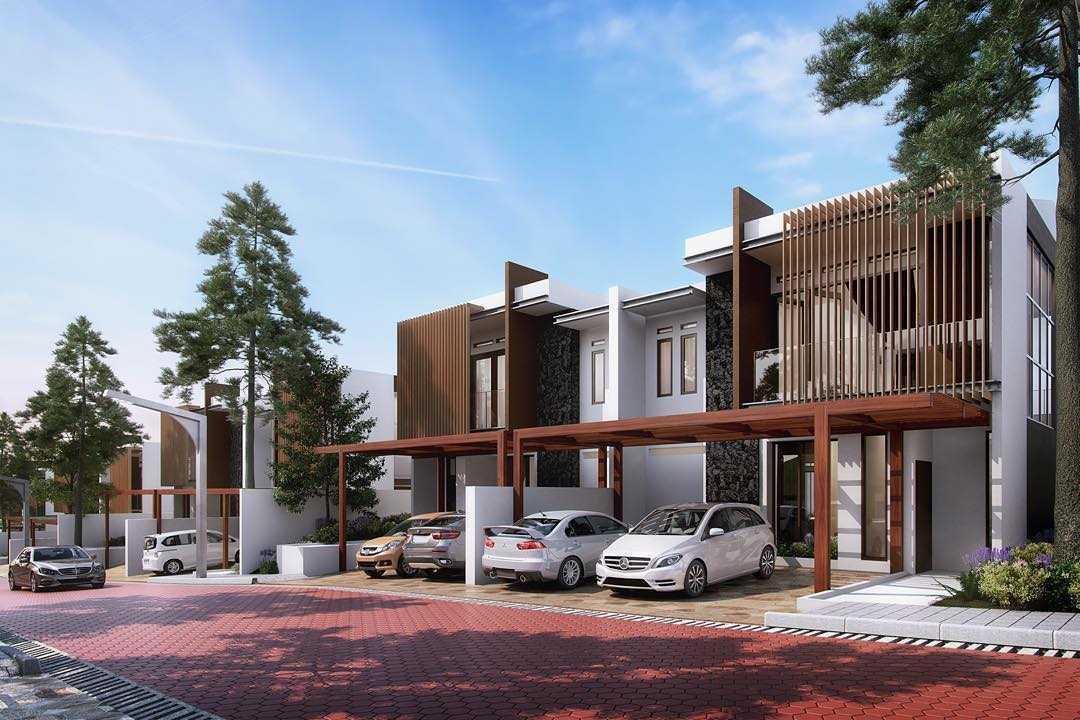 ide warna tampak depan rumah minimalis trend 2017 2018