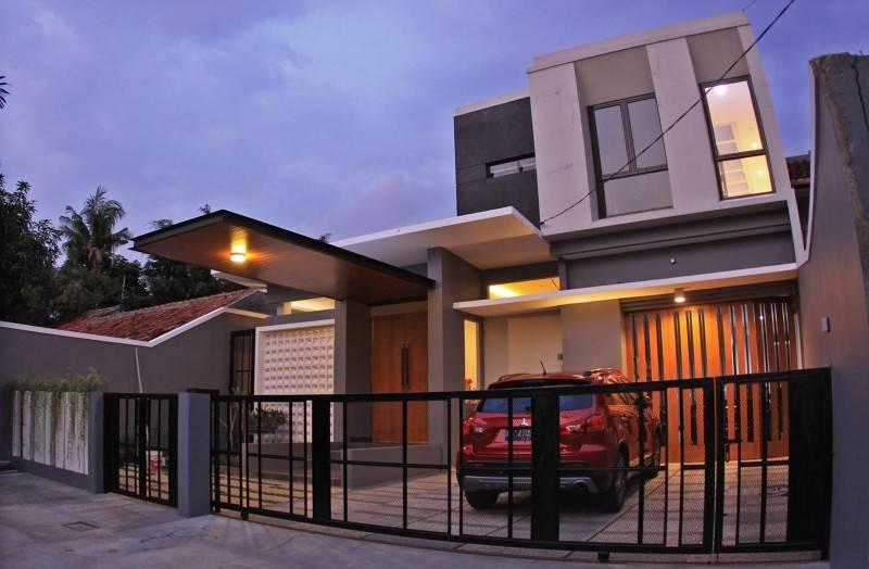 Distortion Brand S Solusi Untuk Memperindah Rumah Anda