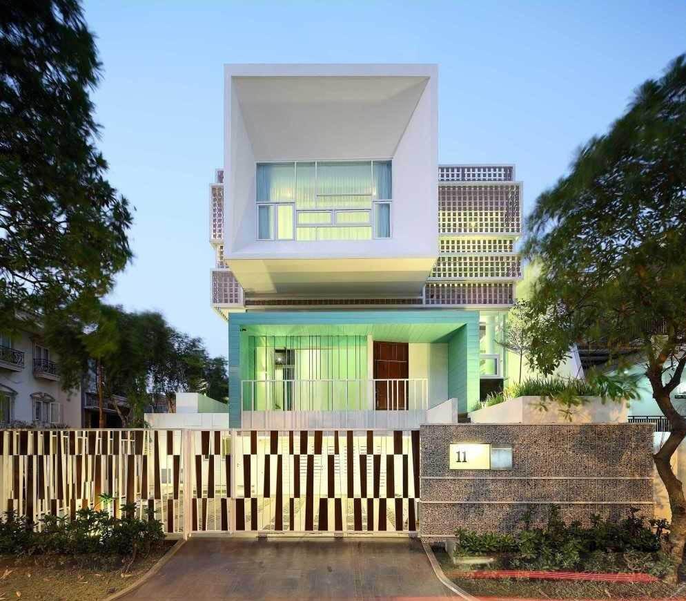 ツ 60+ model desain pagar rumah minimalis (batu alam, besi