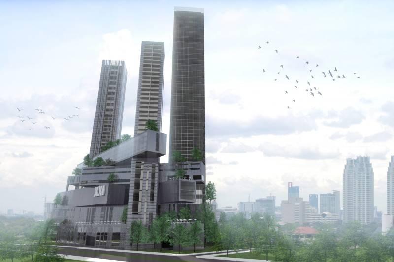 Image Result For Konstruksi Gedung Adalah Digunakan Untuk