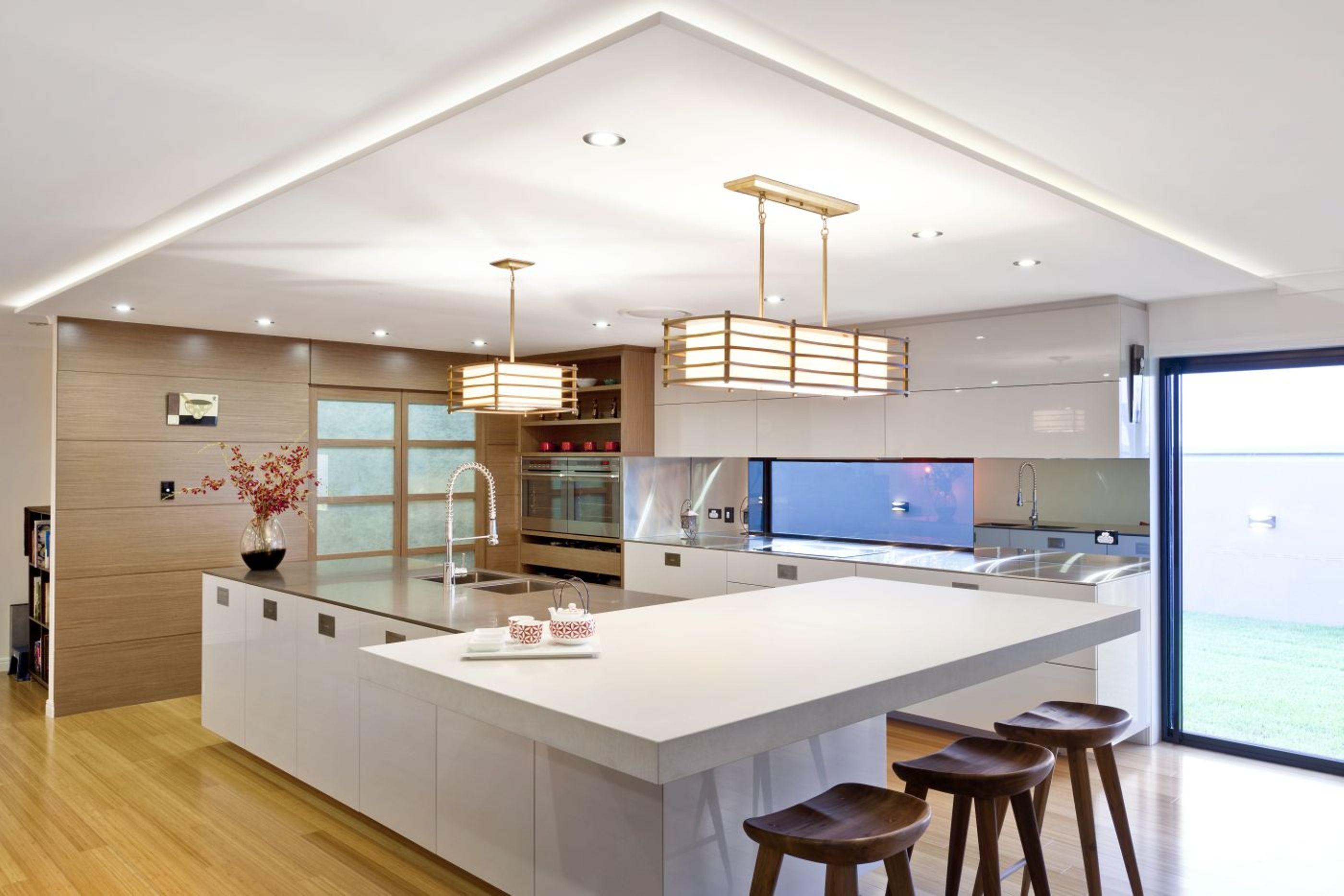 Mengutip Ide Desain Rumah Gaya Jepang Arsitag Blog