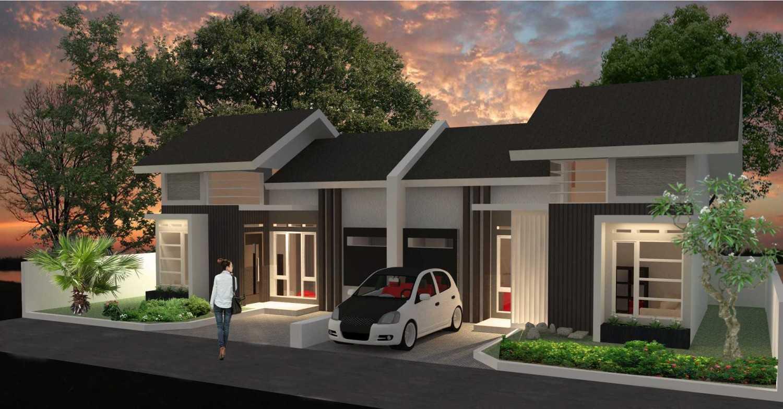 Desain Rumah Minimalis Luas Tanah 60 Meter Kumpulan