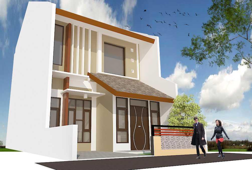 Model Desain Rumah Minimalis N rend di Tahun 2017 Arsitag Blog