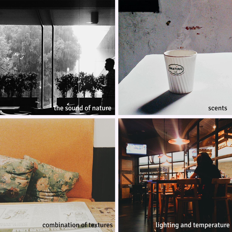 Industrial Chic Restoran Marak Bermunculan Arsitag Blog