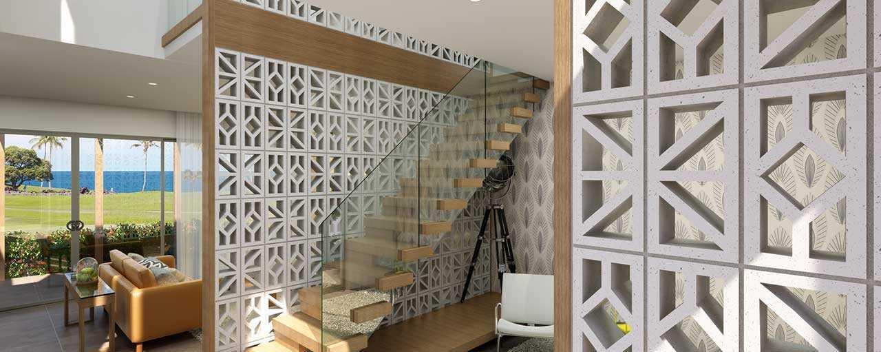 Design Interior Rumah Minimalis Type 38  https www arsitag com article category pengetahuan dasar