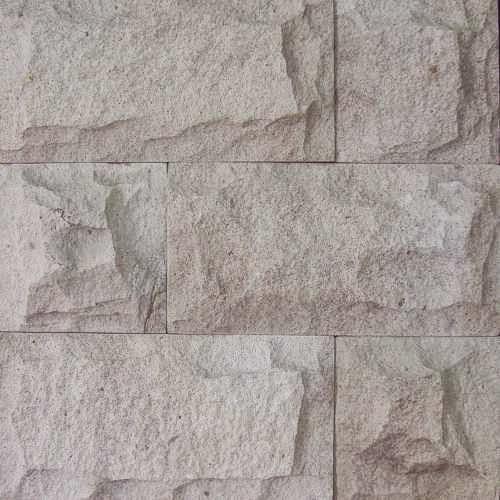 Batu palimanan (Sumber: www.batualamtigasaudara.com)