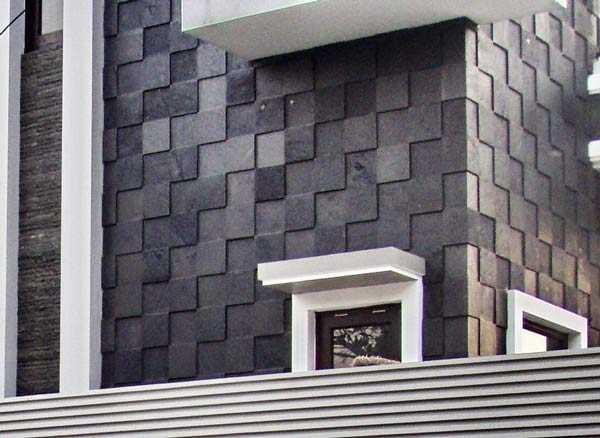 Batu candi (Sumber: www.batualamserpong.com)