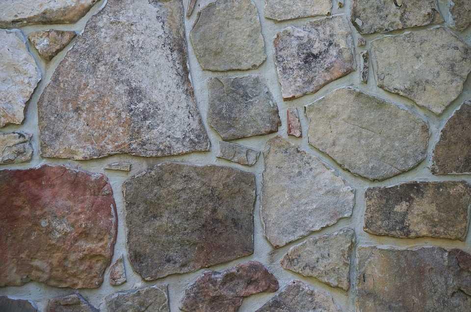 Batu sabak (Sumber: pixabay.com)