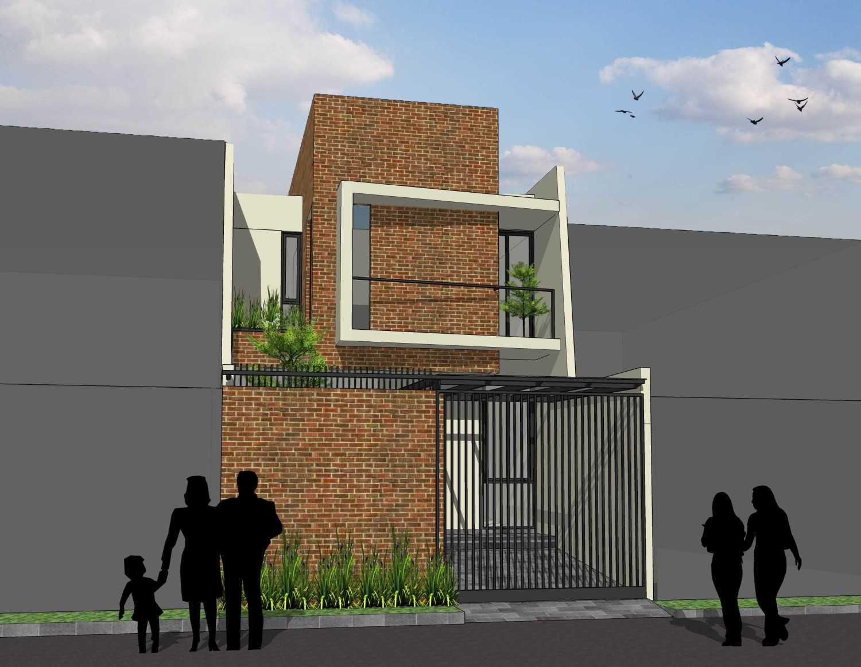 Model Rumah Klasik Sederhana Model Rumah Terbaru Model Rumah Terbaru