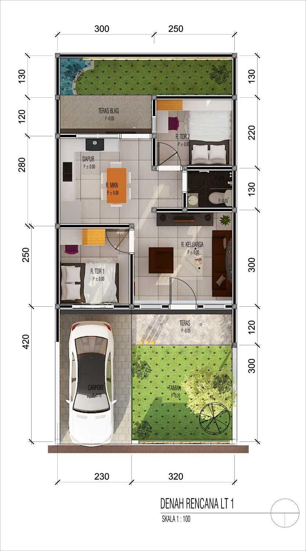 57 Koleksi Gambar Foto Desain Rumah Minimalis Modern Gratis Terbaik Untuk Di Contoh