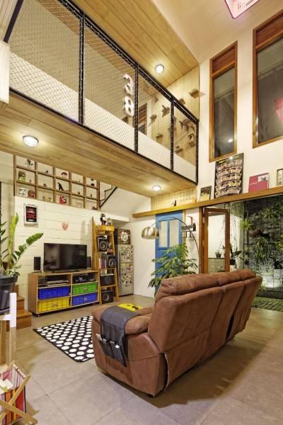 Membangun Rumah Tahap 1: Sebelum Bertemu Arsitek