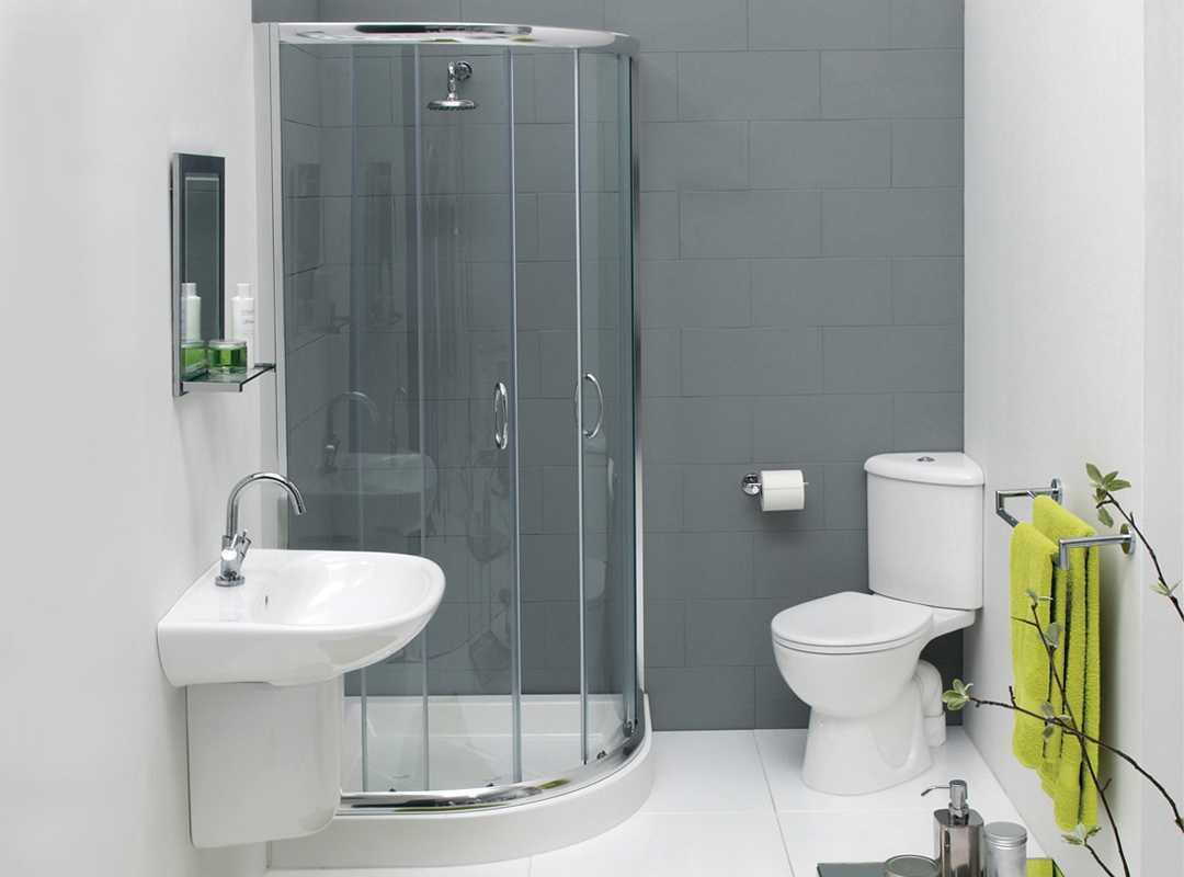 menata ulang kamar mandi mungil minimalis arsitag