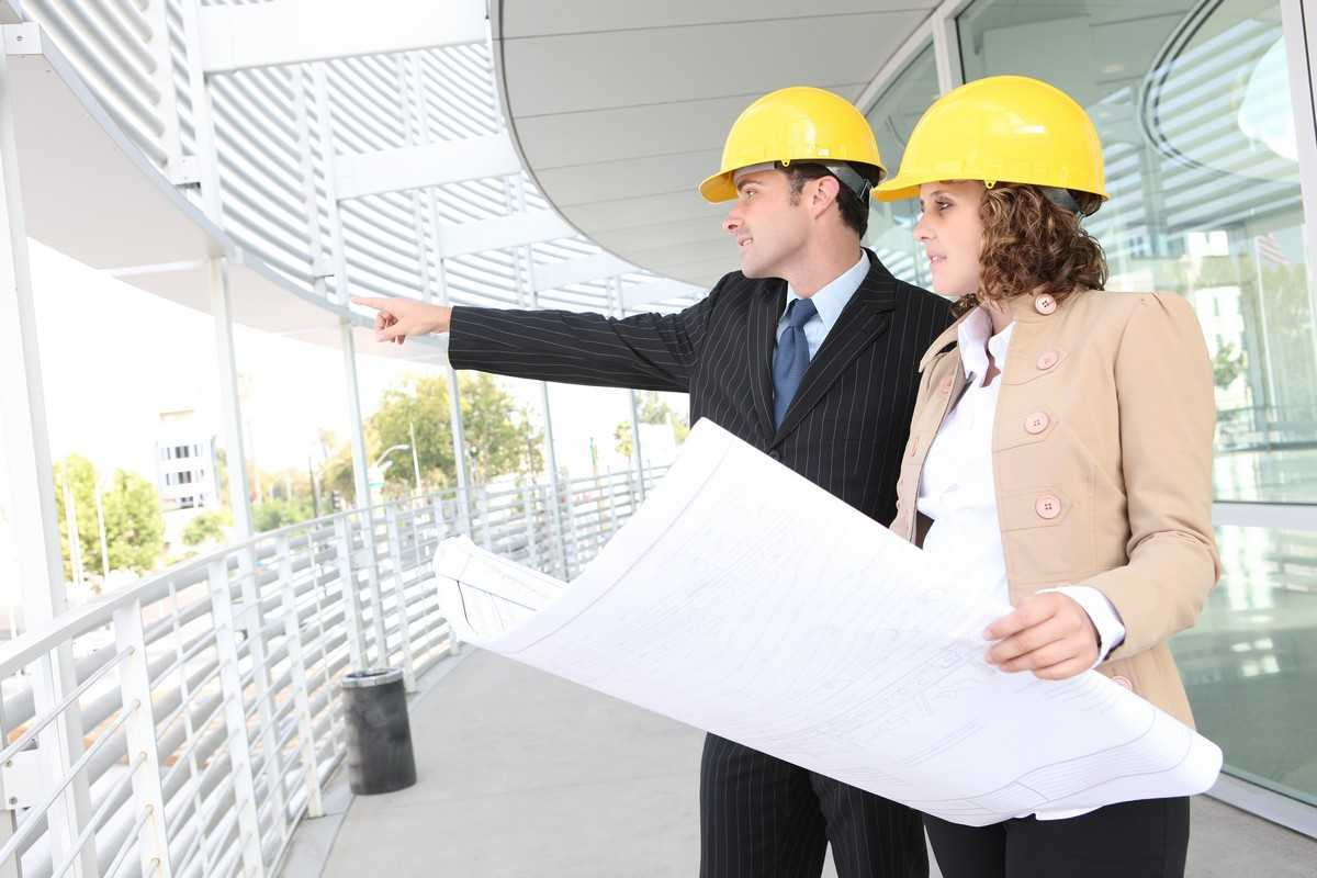 Membangun Rumah Tahap 13 Pengawasan Arsitag