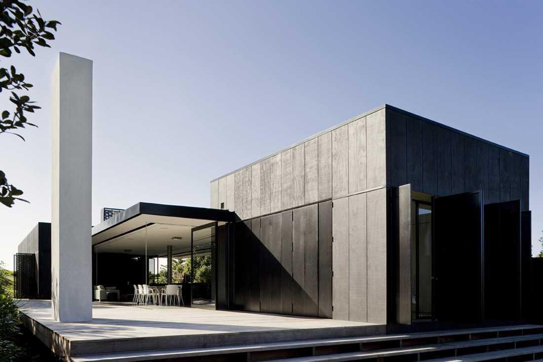 101+ Foto Desain Arsitektur Pengertian HD Unduh Gratis
