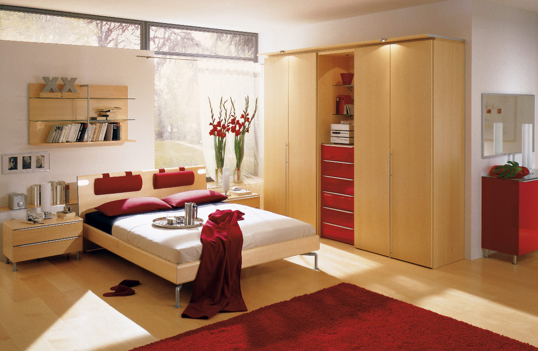 Ide desain kamar tidur (Sumber: home-designing.com)