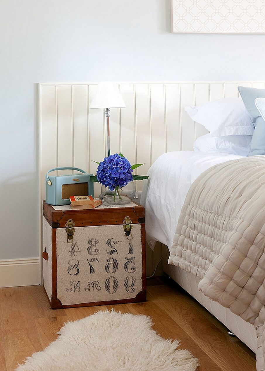 Ide dekorasi furnitur kamar tidur modern (Sumber: kinggeorgehomes.com)