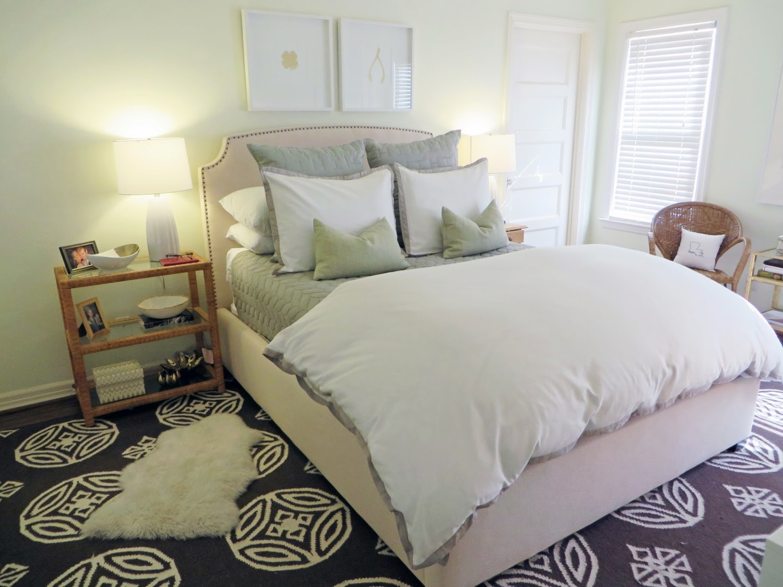 Ide desain interior kamar tidur modern (Sumber: press-my-cards.com)
