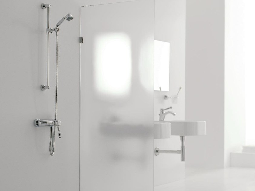 Beli Shower-Dan-Bathtub Di Arsitag