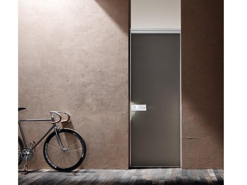 Beli Pintu-Dan-Jendela Di Arsitag