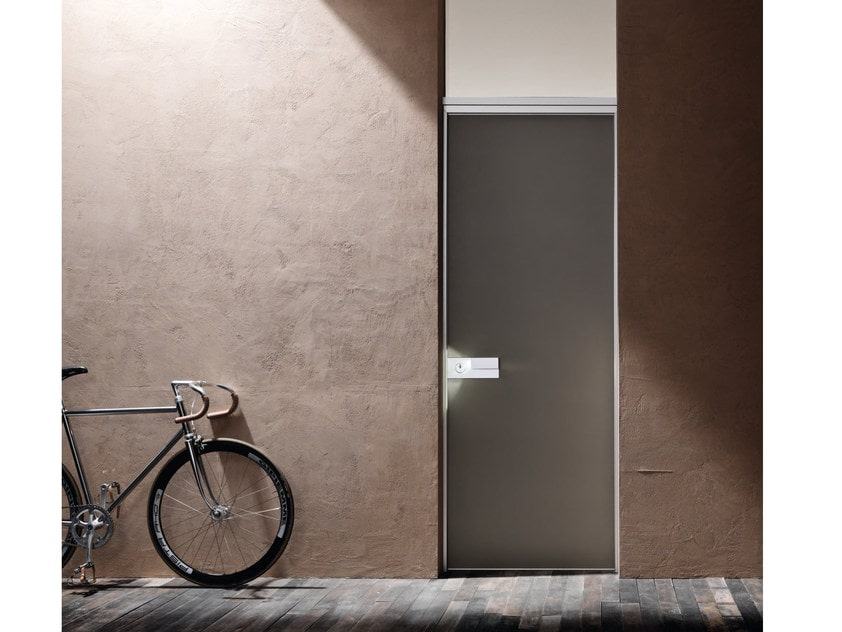 Beli Doors-And-Windows, Finishes Di Arsitag