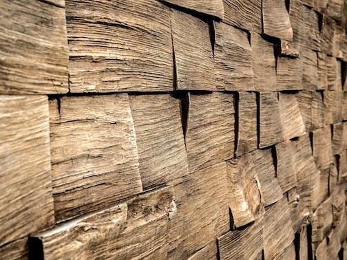 Beli Panel-Dinding Di Arsitag