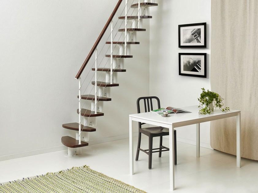 Beli Stairs, Finishes Di Arsitag