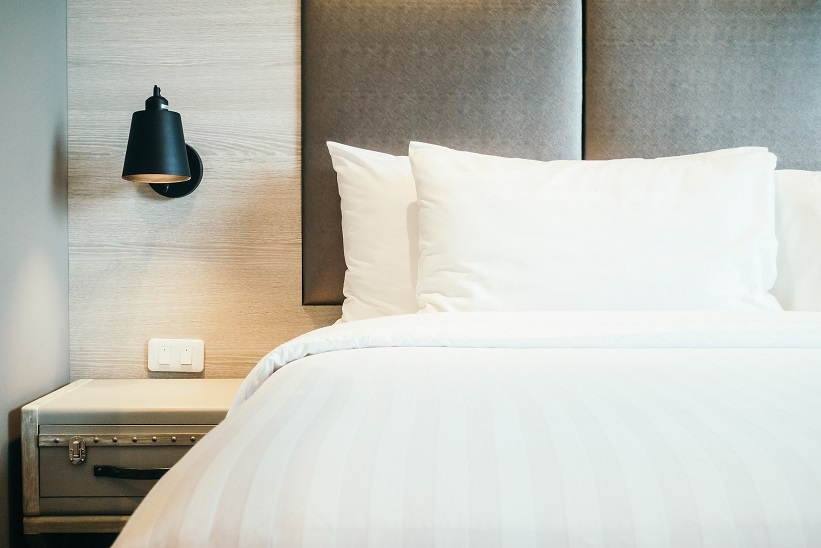 Beli Furnitur-Hotel Di Arsitag