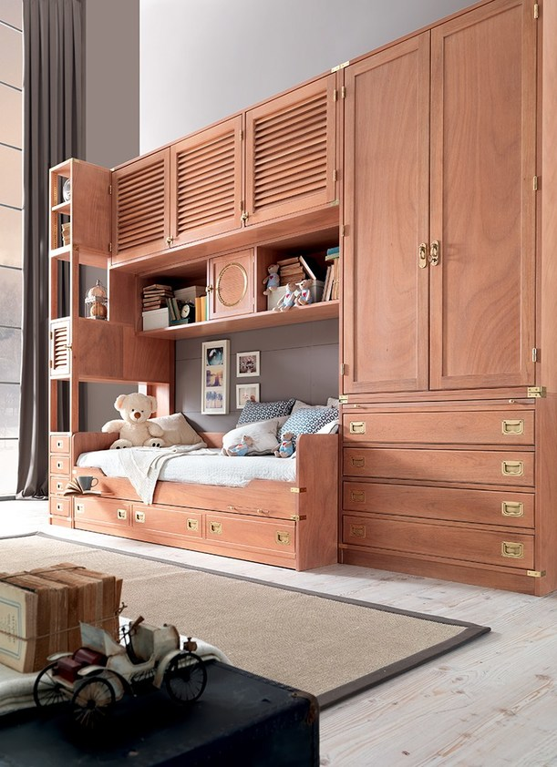 Beli Sleeping-Area-And-Children-Bedroom, Furniture Di Arsitag