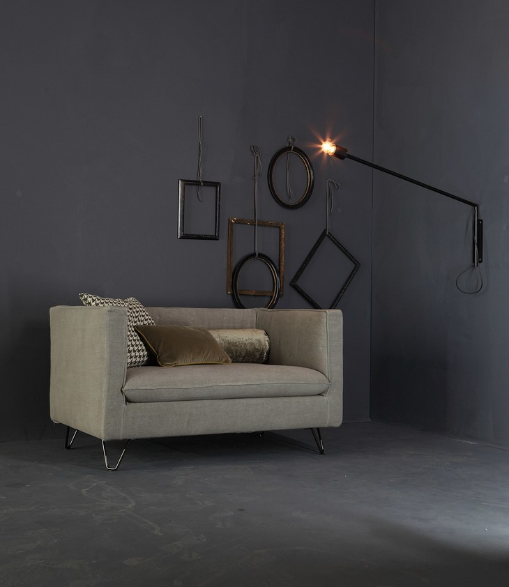 Beli Sofa-And-Armchairs, Furniture Di Arsitag