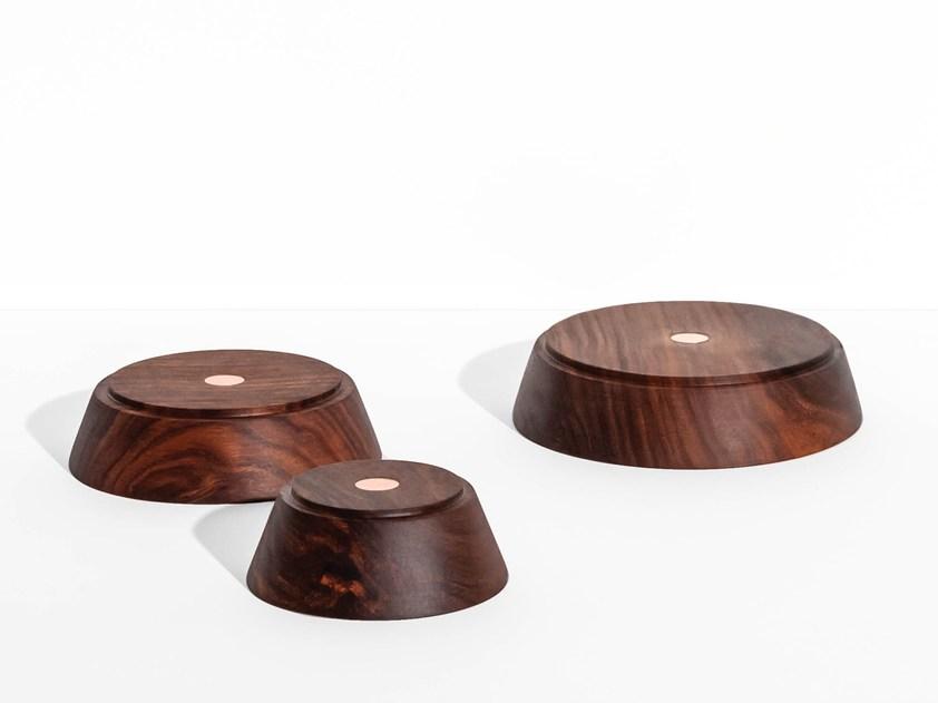 Beli Dining-Table-Accessories, Kitchen Di Arsitag