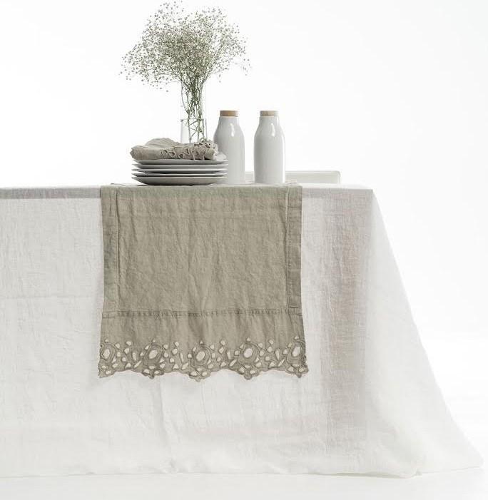 Beli Kitchen-Textiles, Kitchen Di Arsitag