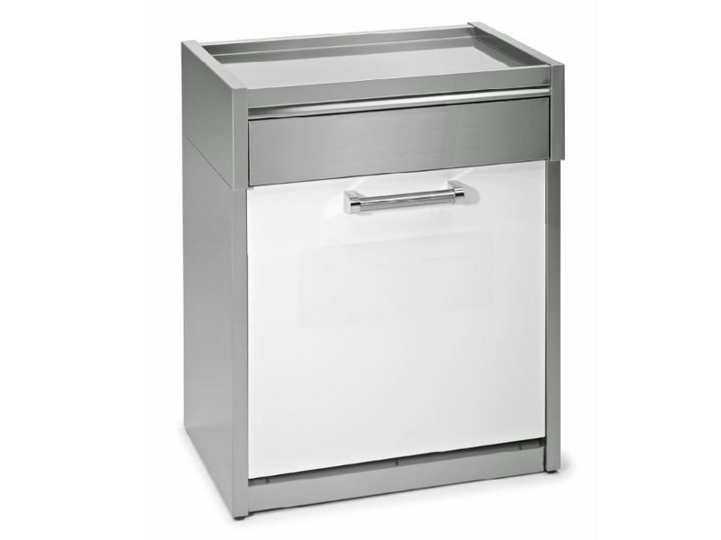 Beli Kitchen-Appliances, Kitchen Di Arsitag