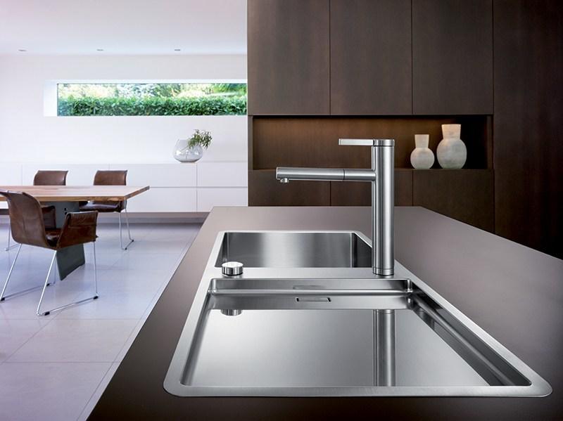 Beli Sinks-And-Kitchen-Taps, Kitchen Di Arsitag