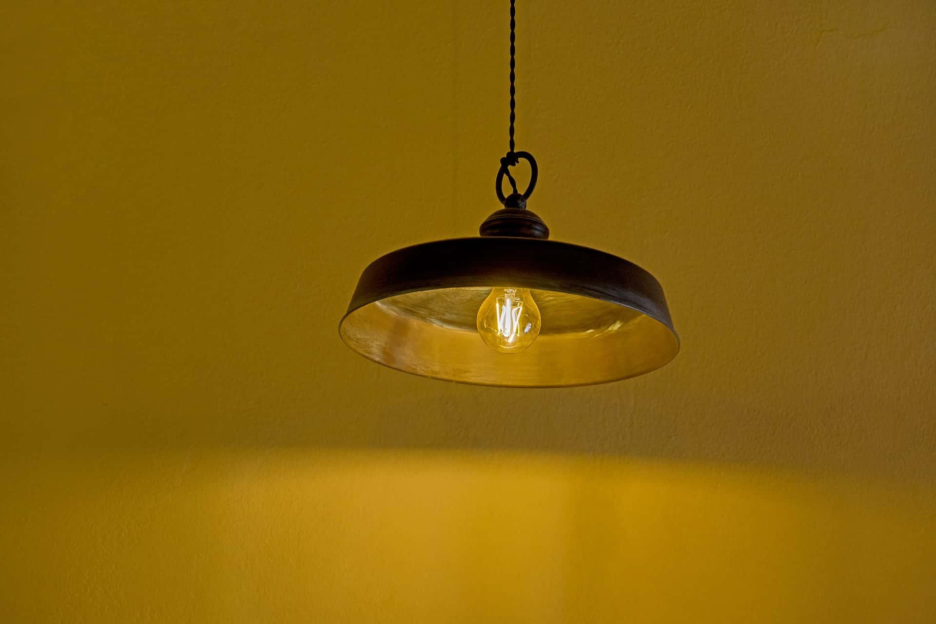 Beli Lampu Di Arsitag